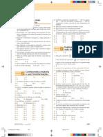 Quimica Feltre - Vol 1 - Química Geral (Gabarito)