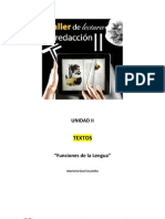 Lec Funciones de La Lengua