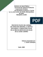 Proyecto_COSPE_-_ Kimirina (6)