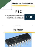 Programacion Lenguaje Assembler 251007 1212174570118517 8