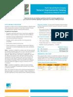 090423CatalogForm_ResidentialGeneralimprovements