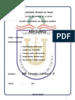 Monografia AIEPI. (1)