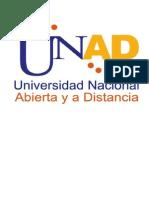 FRE_U2_A3_DACR