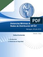 Presentación Distancias de Seguridad 25072013 (2)
