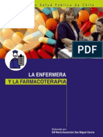 Manual de Farmacologia Lo Mejor