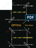 OPTICA-luzluzluz-luzluzoscuridad.pdf
