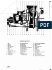 31972795-VW-Workshop-Manual-1200-Type-11-14-15-Part-3-of-14