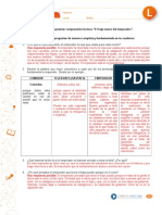 Articles-21409 Recurso Pauta Doc