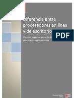 Ejercicio 2 procesadores de palabras.docx