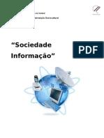 sociedade de informação