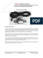Load Cell Data Sheet_2
