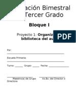 3erGrado-BloqueI-Proyecto1