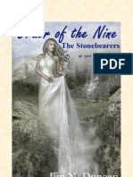 Order of the Nine-The Stone Bearers