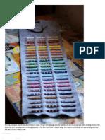 small + friendly_ No-Sew Colored Pencil Roll.pdf
