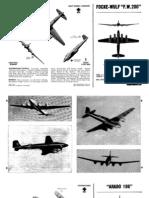 Fm30-301943ObsoleteAircraftRecognitionPictorialManualPart3