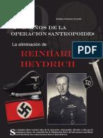 Art Heydrich