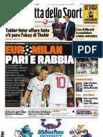 gazzetta.dello.sport.21.08.2013