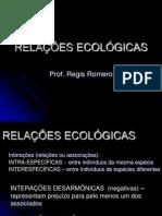 relacoes_ecologicas