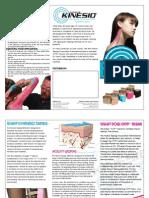 Cktp Brochure Web