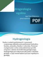 Prezent_od_wujka_Piotrka.pdf