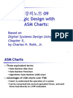 09-Logic Design With ASM Chart-11-07