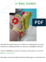 Flower Power Baby Sandals.pdf