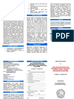 proforma_updated.pdf