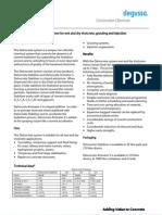 delvocr2.pdf