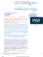 Guía_ Cómo Registrar Derechos de Autor - MercadoLibre
