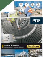 E960_brochure_05-0599_Rev1_eng