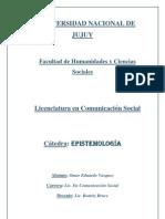 A--Vasquez O E.-apuntes de Epistologia (UNC)