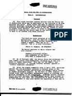 T1 B17 Al Qaeda-UBL Commentary Fdr- Declassified Report- Lessons From the War in Afghanistan 240