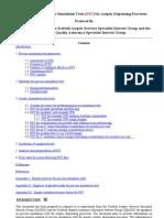 Aseptic process Validation, Simultation.doc