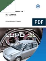SSP_218___Lupo_3L_TDI
