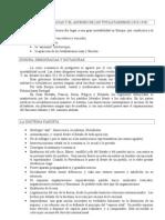 Tema 9 Democracias y Totalitarismos
