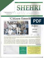 Shehri