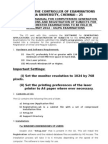 Instruction Manual for Registration_bw