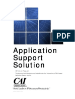 Legacy-Application-Support-IT-Service-Overview.pdf