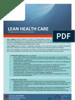 CLT_Lean Healthcare_Oferta de Serviços