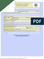 SINTEGRA_ICMS - Consulta Pública.pdf