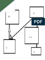 evolution-map.tif