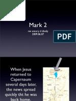20090607-Mark2