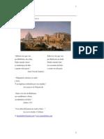06 La Pausa Valorativa en Babilonia-Scribd
