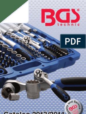 Reparatursatz Hauptbremszylinder 23,8mm Bremssystem BENDIX-BOSCH Rep-Satz