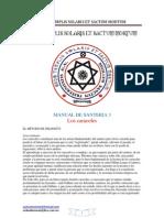 Manual de Santeria 3