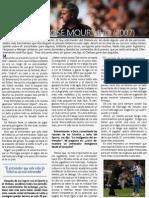 Entrevista Mourinho [LQ]