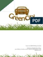 greencity-presentacion