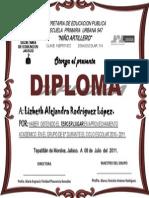 FormatoDiploma20 30 Iverson