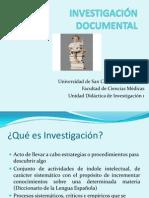 13presentacic3b3n-investigacic3b3n-documental13 (1)