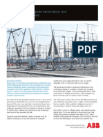 ABB 402 WPO_Role of Retrofits